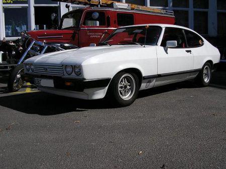 Name: Ford-Capri_23S_V62.jpg Größe: 450x337 Dateigröße: 47511 Bytes