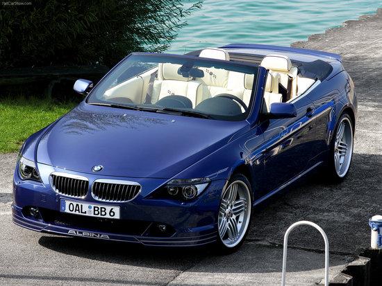 Name: Alpina-BMW_B6_Cabrio_2006_1600x1200_wallpaper_01.jpg Größe: 1600x1200 Dateigröße: 598753 Bytes