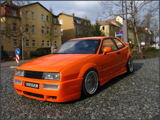 Name: VW_Corrado_Orange_7.JPG Größe: 3294x2478 Dateigröße: 1543277 Bytes