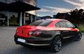 Name: VW-Passat-CC-111.jpg Größe: 1549x991 Dateigröße: 477568 Bytes