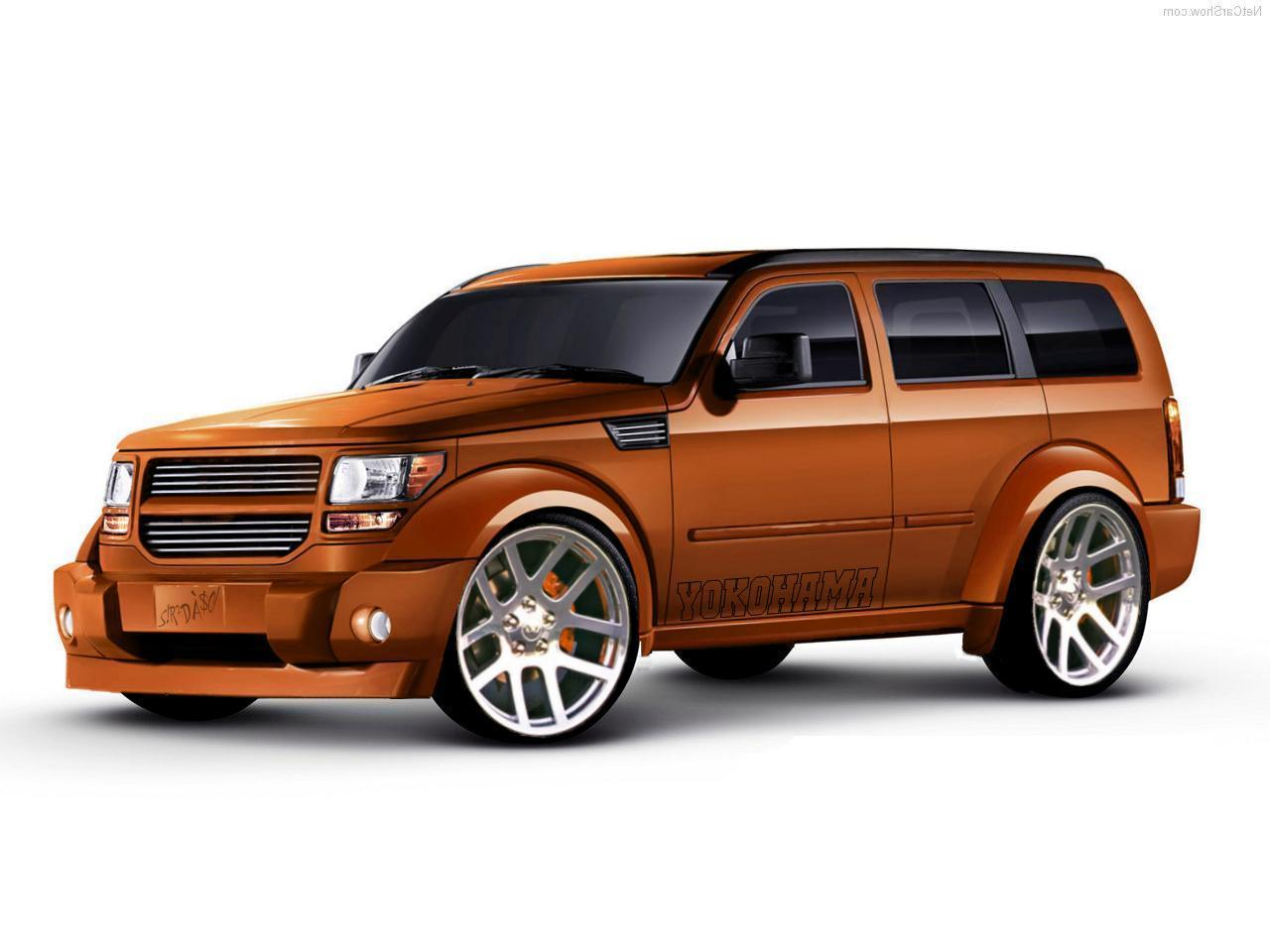dodge nitro accessories auto parts diagrams. Cars Review. Best American Auto & Cars Review