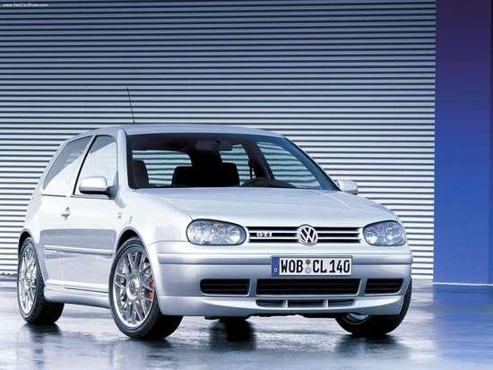 Name: Kopie_von_Volkswagen-Golf_GTI_25th_Anniversary_2001_1280x960_wallpaper_03.jpg Größe: 1280x960 Dateigröße: 127956 Bytes