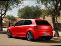 Name: Volkswagen-Polo_2010_King-Fu_Design.jpg Größe: 1600x1200 Dateigröße: 529267 Bytes