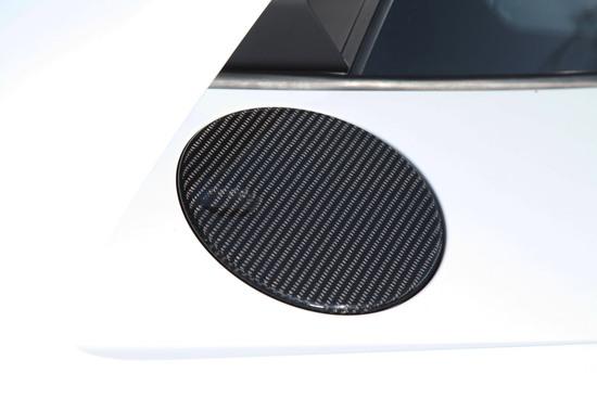 Name: VOS-Lamborghini25.jpg Größe: 1024x683 Dateigröße: 104780 Bytes
