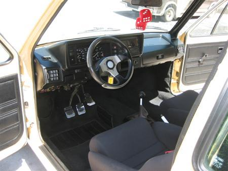 Name: VW-Rabbit18.jpg Größe: 450x338 Dateigröße: 26071 Bytes