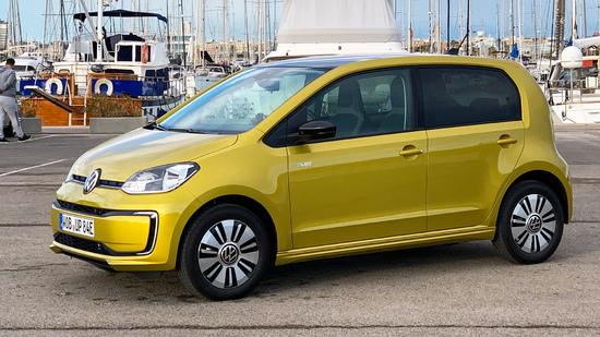 Name: 2019_Volkswagen_VW_e-up_Test_Reichweite_Review_3860.jpg Größe: 1920x1080 Dateigröße: 1204827 Bytes