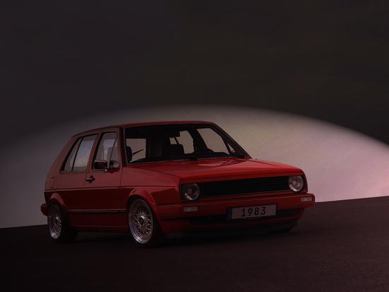 Name: VW_GOLF_2_walli.jpg Größe: 1600x1200 Dateigröße: 638333 Bytes