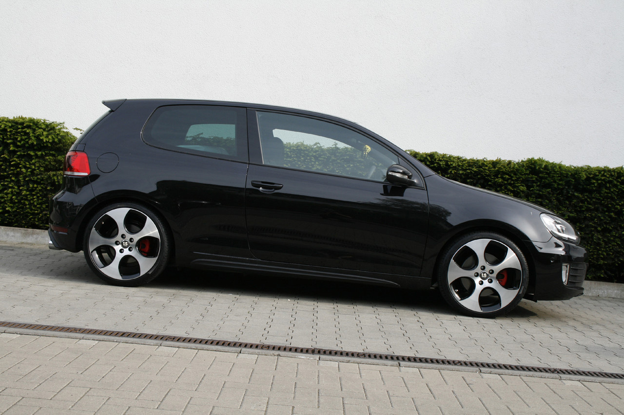 golf 6 gti vw golf 6 gti vw golf 9 gti johnywheels ingo noak volkswagen golf 6 gti modified. Black Bedroom Furniture Sets. Home Design Ideas