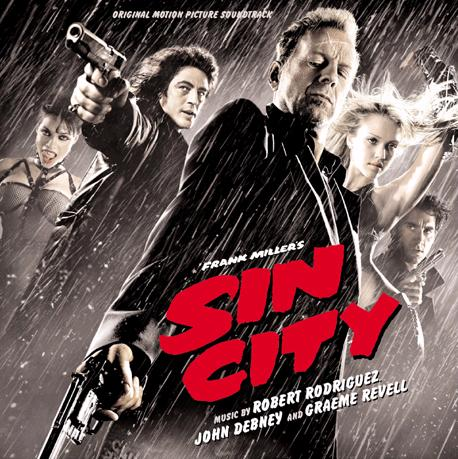 [Bild: sin_city_front_cover.jpg]