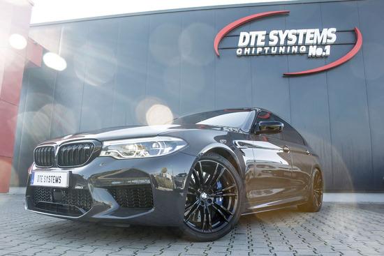 Name: Chiptuning_BMW_M5_Competition_DTE_Systems.jpg Größe: 1200x800 Dateigröße: 212237 Bytes