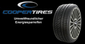 Auto - Abwrackprämie jetzt auch für alten Reifen