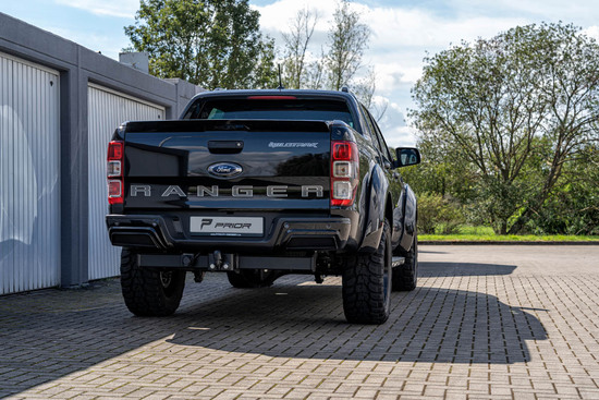 Name: prior-design_ford_ranger_wildtrak_widebody_img2_FR.jpg Größe: 1200x800 Dateigröße: 257396 Bytes