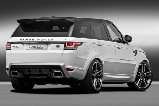 Name: JMS-Caractere-Range-Rover-Sport-3.jpg Größe: 1024x681 Dateigröße: 129077 Bytes