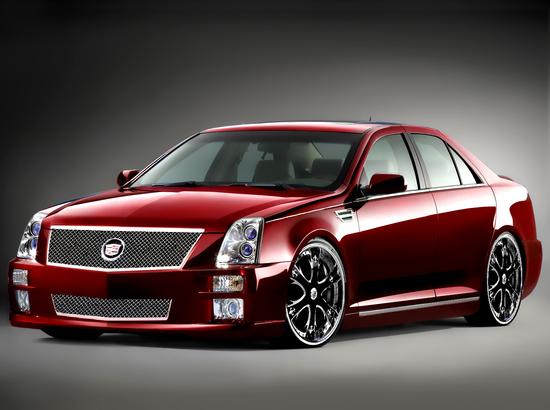 Name: Cadillac_STS_11.jpg Größe: 1597x1191 Dateigröße: 706049 Bytes
