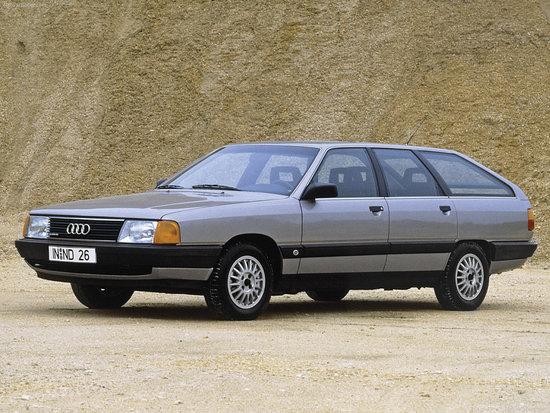 Name: Audi-100_Avant_quattro_1984_1280x960_wallpaper_01.jpg Größe: 1280x960 Dateigröße: 415934 Bytes