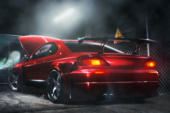 Name: Nissan_Silvia_Sport_Tec_b123.jpg Größe: 2000x1339 Dateigröße: 2454626 Bytes