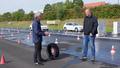 Felgen + Reifen - Video Ganzjahresreifen Ja oder Nein?