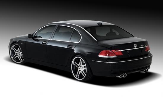 Name: BMW_ORIGINAL.jpg Größe: 2044x1269 Dateigröße: 792721 Bytes
