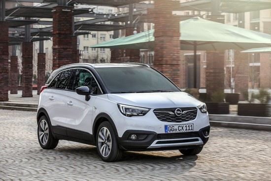 Name: Opel-Crossland-X-305351.jpg Größe: 1280x853 Dateigröße: 293166 Bytes