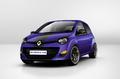 Name: New_Renault_Twingo2.jpg Größe: 900x591 Dateigröße: 240552 Bytes