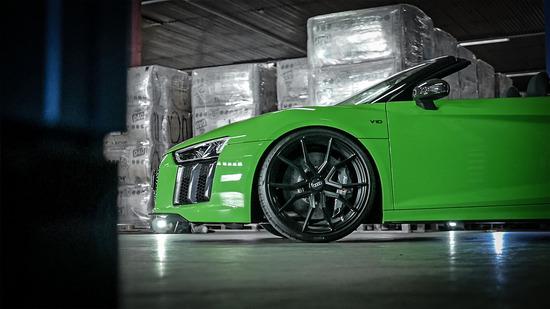 Name: Audi_R8_Bild_5-2.jpg Größe: 1200x675 Dateigröße: 161107 Bytes