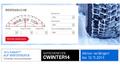 Deal - Ebay verlängert Winterreifen-Rabatt