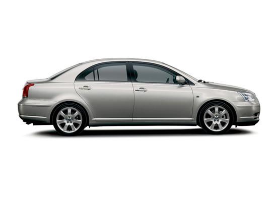 Name: Toyota_Avensis.jpg Größe: 800x600 Dateigröße: 62865 Bytes