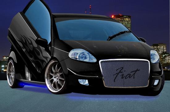 Name: Fiat11.jpg Größe: 1402x926 Dateigröße: 472980 Bytes