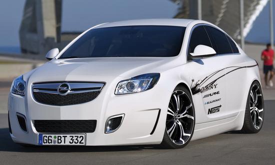 Name: Opel_Insignia_OPC_final.jpg Größe: 1200x720 Dateigröße: 462823 Bytes