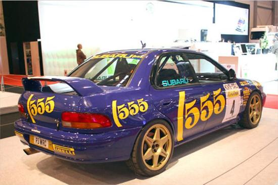 Name: 9_Subaru_Impreza_WRC_-_20-Liter-Vierzylinderturbo_ber_300_PS_Fahrer__Piero_Liatti_Co-Pilotin__Fabrizia_Pons.jpg Größe: 773x515 Dateigröße: 59869 Bytes