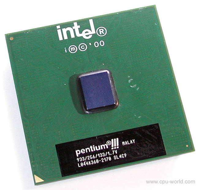 L_Intel-933-256-133-1_7V.jpg