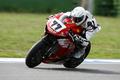 Motorsport - Honda-Angebot für Michael Schumacher