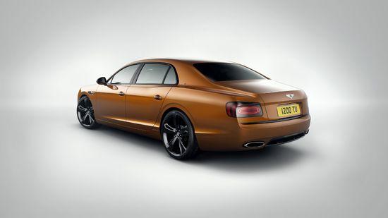 Name: Bentley_Flying_Spur_W12_S3.jpg Größe: 1920x1080 Dateigröße: 123264 Bytes