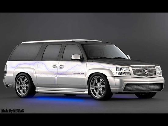 Name: Cadillac-Escalade_ESV_Executive_Edition_fake.jpg Größe: 1280x960 Dateigröße: 152198 Bytes