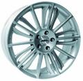 Felgen + Reifen - [Presse] ASA bringt die neue Leichtmetallfelge AR6 auf den Markt