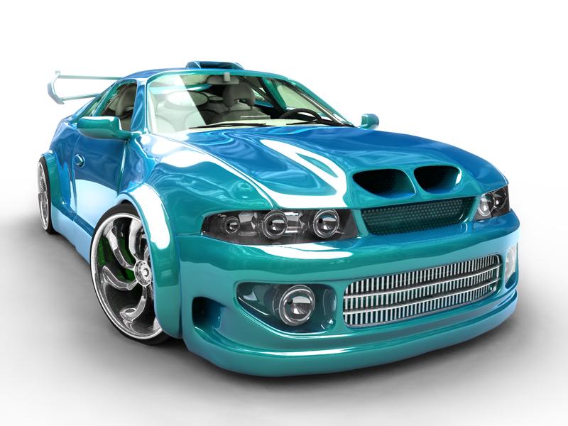 Search Cars: Suche Nach Nissan Skyline