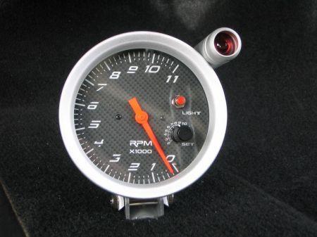 Name: VW-Golf_1_Pirelli7.jpg Größe: 450x337 Dateigröße: 26080 Bytes