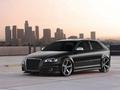 Name: Audi_S36.jpg Größe: 1600x1200 Dateigröße: 726339 Bytes