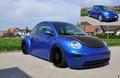 Name: VW_Beetle.jpg Größe: 1410x915 Dateigröße: 448569 Bytes