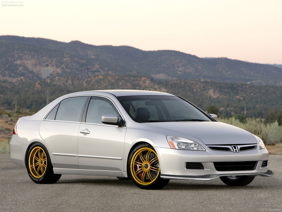 Name: Honda-Accord_Sedan_EX-L_2007_1600x1200_wallpaper_042_-_Kopie4.jpg Größe: 1600x1200 Dateigröße: 906776 Bytes