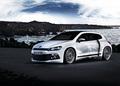Name: VW_Scirocco_Breitbau_usw_Kopie1.jpg Größe: 1280x916 Dateigröße: 397634 Bytes