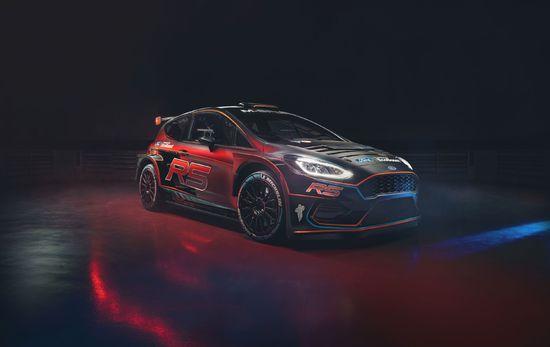 Name: 6_Ford_Fiesta_R5.jpg Größe: 3000x1895 Dateigröße: 276875 Bytes