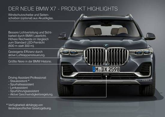 Name: P90326213-the-first-ever-bmw-x7-product-highlights-10-2018-600px.jpg Größe: 600x424 Dateigröße: 38266 Bytes