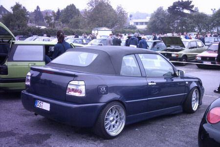 Name: VW-Golf_35_Cabrio3.jpg Größe: 450x300 Dateigröße: 44389 Bytes