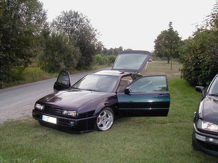 Name: VW-Corrado_VR6_293.jpg Größe: 450x337 Dateigröße: 46586 Bytes