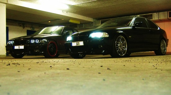 Name: BMW_E46_-_E36_coupe_011.JPG Größe: 1441x803 Dateigröße: 207279 Bytes