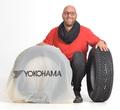 Felgen + Reifen - YOKOHAMA stellt auf 100 % umweltfreundliche Taschen um