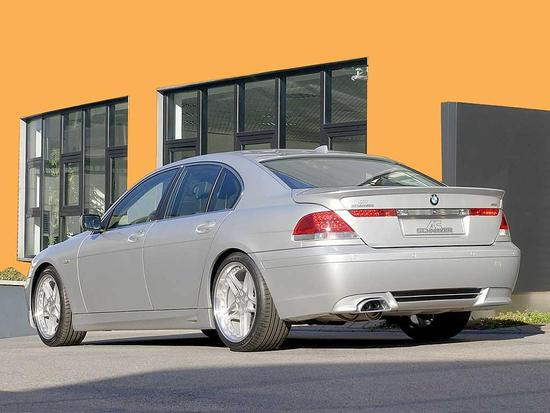 Name: BMW_7er_AC_2.jpg Größe: 1024x768 Dateigröße: 101728 Bytes