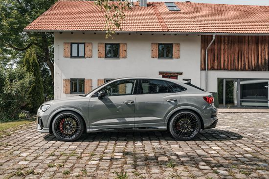 Name: ABT_Audi_RS_Q3_Sport_HR_4.jpg Größe: 3543x2363 Dateigröße: 1771063 Bytes