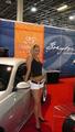 Name: Ungarn_Automesse_066.jpg Größe: 1440x2560 Dateigröße: 1779241 Bytes